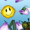 Plant Life 2 A Free Shooting Game