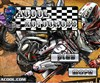Acool Motocross A Free Action Game