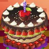 Cake Decorator 2 A Free Dress-Up Game