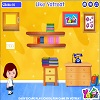 Daisy Escape Play School Fun A Free Other Game