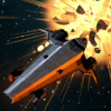 Nocran Space A Free Action Game