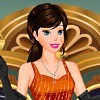 Princess Ball Dress Up A Free Dress-Up Game