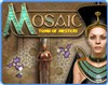 Mosaic:Tomb of Mystery A Free Puzzles Game