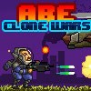 Abe Clone Wars A Free Action Game