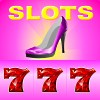 Fashionista Slots A Free Casino Game