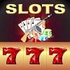 Mafia Smuggling Slots