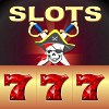 Pirate Booty Slots A Free Casino Game