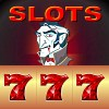 Vampire Stake Slots A Free Casino Game
