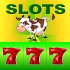 Play Farm Grown Slots