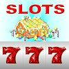 Merry Christmas Slots A Fupa Casino Game