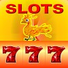 Mythical Creature Slots A Free Casino Game