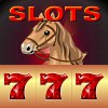 Wild Wild Slots A Free Casino Game
