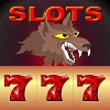 Wild Werewolf Slots A Free Casino Game
