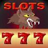 Wild Werewolf Slots A Fupa Casino Game