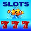 Play Under The Sea Slots