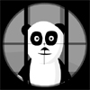Panda - Tactical Sniper A Free Shooting Game