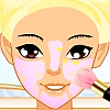 Pretty Bride Makeover ARPA