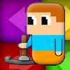 Speed Miner A Free Adventure Game