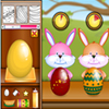 Easter Egg Bakery A Free Other Game