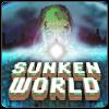 SUNKEN WORLD A Free Action Game