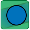 Sphere Savior A Free Action Game