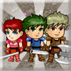 Undead Slayer Defense A Free Action Game