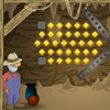 Jewel Mining A Free Action Game