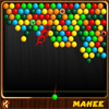 Mahee Bubbles A Free Puzzles Game