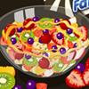 Fruit Salad Family Pack