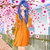 Cute Spring Dresses Dress Up ILuvDressUp