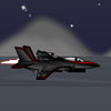 Fire Storm 2 A Free Shooting Game