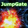 JumpGate A Free Action Game