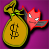 Dangerous Money A Free Action Game