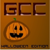 GCC: Halloween Edition A Free Action Game