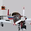 Plane Build