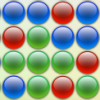 Patch Match A Free Puzzles Game