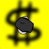 Money Invasion A Free Action Game