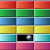 Basic Arkanoid A Free Action Game