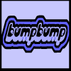BumpBump A Free Driving Game