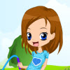 Rope Skipping Dressup A Free Dress-Up Game