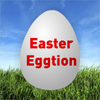 Easter Eggtion A Free Puzzles Game