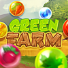 Green Farm A Free Action Game