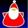Merry Xmas! A Free Shooting Game