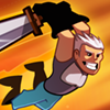 Heroes Of The Sword A Free Action Game