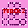 tubix 2 A Free BoardGame Game