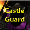 CastleGuard A Free Action Game