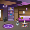 Books collection is another point and click hidden objects game from gamesperk. You need to collect all the books which are hidden in this room and place it in the correct place. Good Luck and Have a Fun!