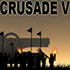 CRUSADE V A Free Action Game