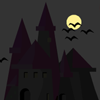 The Typing of the Ghosts A Free Education Game