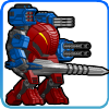 Super Mechs A Free Action Game